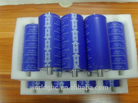 car capacitor lifespan wholesale car audio capacitor buy best car audio capacitor from china wholesalers