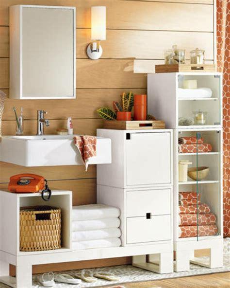 möbel für kleine zimmer einrichten badezimmer dekor