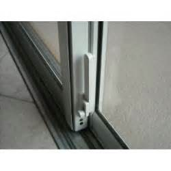 Auxiliary Lock For Sliding Doors 25 Ways To Keep Your Home Safe While Traveling And Always