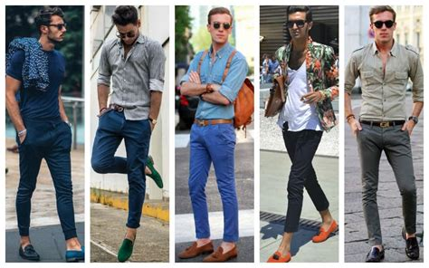 how to wear loafer shoes how to wear loafers a dapper s guide the trend
