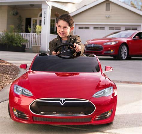 si鑒e auto pour enfant comment choisir sa voiture 233 lectrique pour enfant