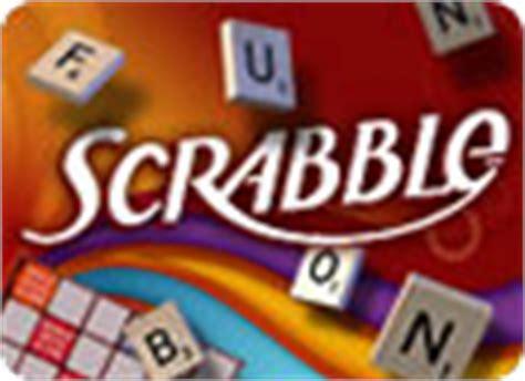 pogo sprint scrabble free word pogo 174 free