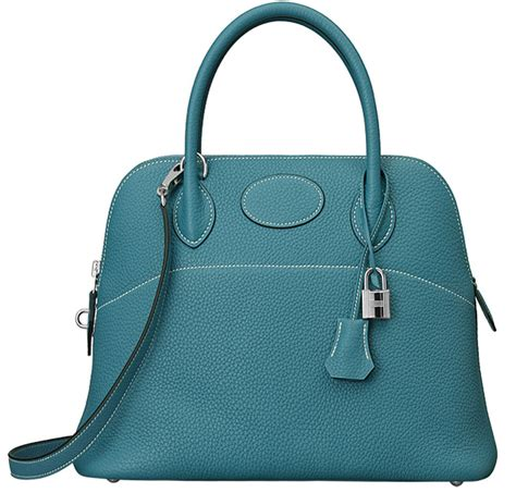Hermes Mini 881 145000 the gallery for gt chanel classic mini flap bag