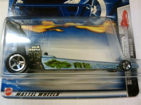 Wheels Lexus Sc400 Wagons 2003 Hotwheels 2003 editions wheels wiki