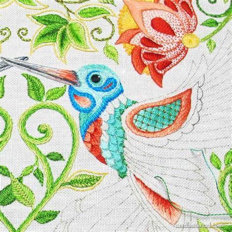 secret garden colouring book tesco secret garden embroidery book makaroka