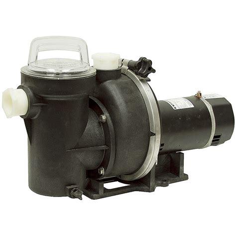 1hp pool motor b231se 2 5 hp pool motor 56j frame c 230v images