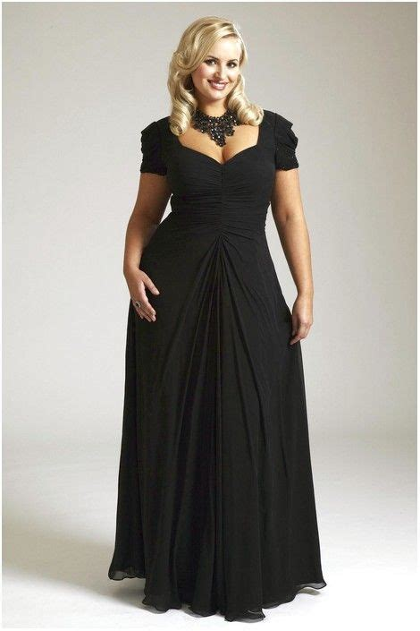 plus size clothing vancouver downtown images