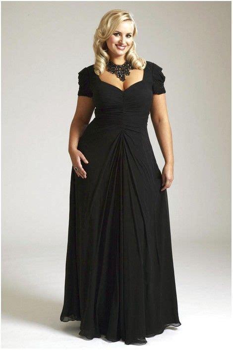 plus size wedding dress vancouver bc images