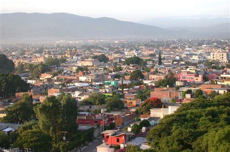 panoramio photo of oaxaca city state oaxaca mexico