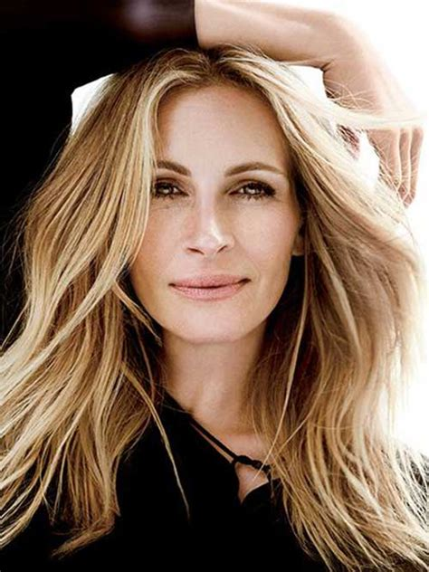 hairstyles julia roberts 20 long layered straight hairstyles hairstyles