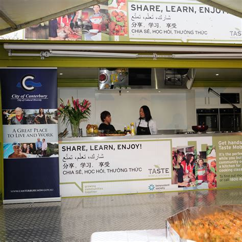 Euromaid Cooktops Award Winning Shipping Container Kitchen Design By