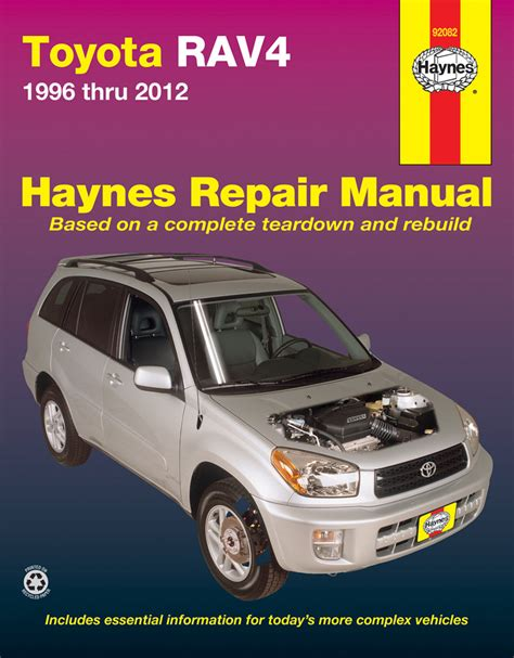 service manual manual cars for sale 1996 toyota celica electronic valve timing 1996 toyota all toyota rav4 parts price compare