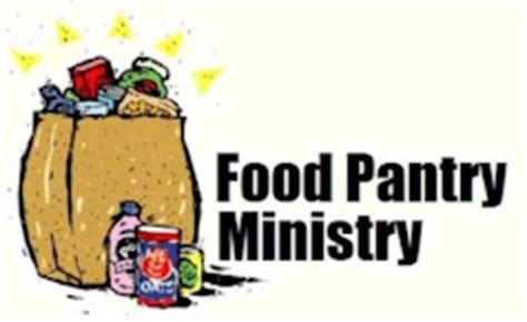 Lowell Food Pantry by Lutheran Church Lcms 219 696 9338 631 W Commercial