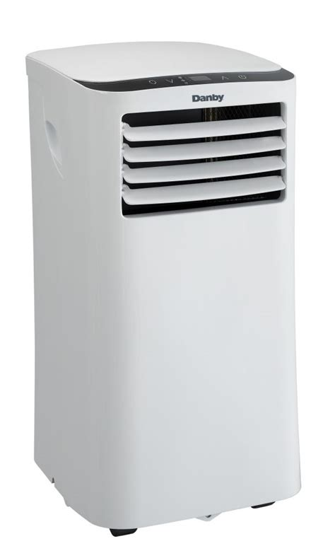 dpa060cb4wdb danby 6000 btu portable air conditioner en