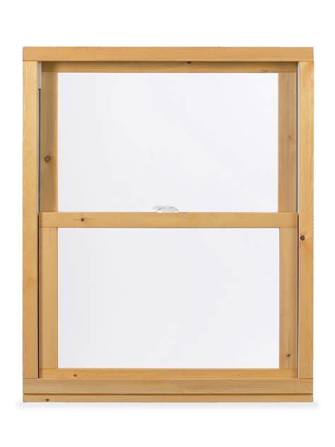 window framing window basics learn the types and styles diy