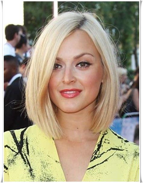 Neue Mode Frisuren by Pin Neue Mode Frisuren Asymmetrische Haarschnitte Herbst