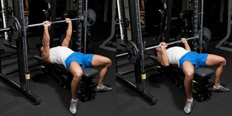 bench press form for tall guys smith machine bench press form top fat burning