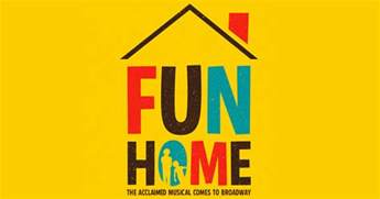 home broadway meet the family home official broadway site get