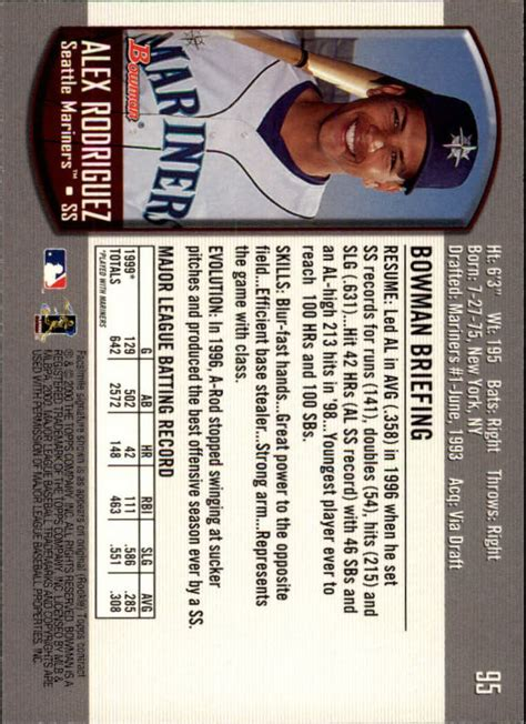 Sell Best Buy Gift Card Instantly - 2000 bowman bb chrome draft best you pick buy 10 cards free ship ebay