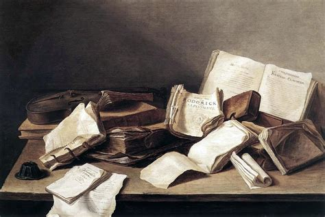 still me a novel books file jan davidszoon de heem still of books jpg
