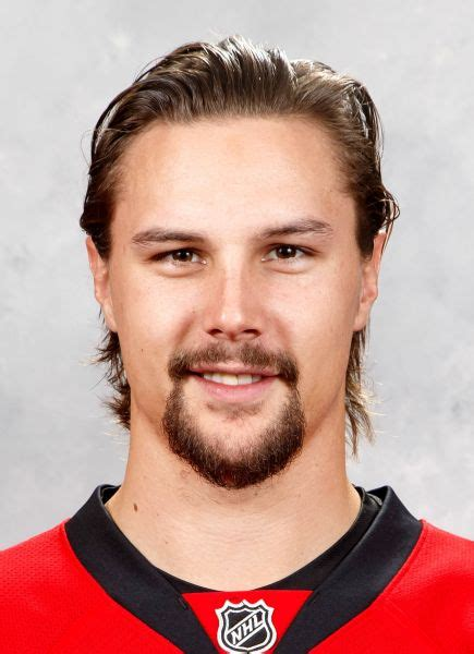 erik karlsson erik karlsson b 1990 hockey statistics and profile at