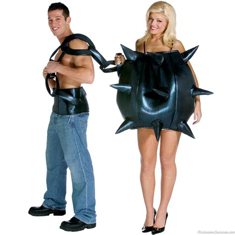 diy costumes 2015 costumes for couples 2016 2017 fashion