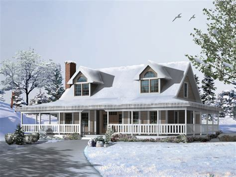 cape cod farmhouse kingsmill cape cod farmhouse plan 008d 0085 house plans