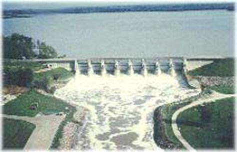 toronto lake ks lasrnet