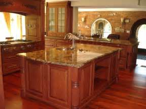 Kitchen Cabinet Countertops by Countertops Raleigh Granite Countertops Raleigh Granite