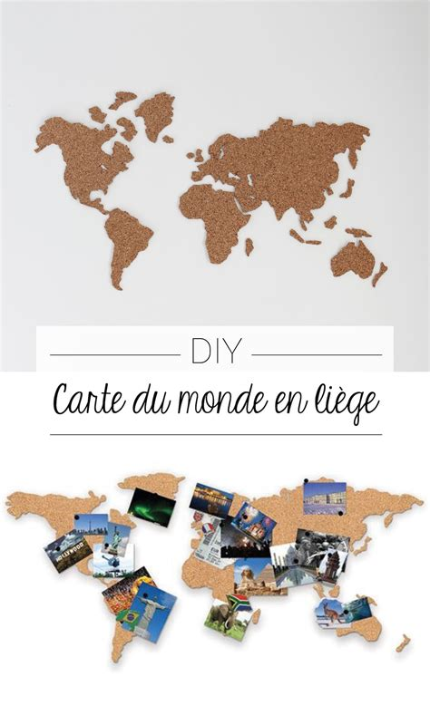 Carte Du Monde En Li Ge 2957 by Mappemonde En Liege Maison Design Apsip
