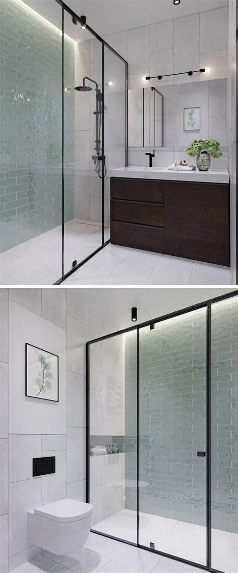enclosed bathroom light the 25 best hidden lighting ideas on pinterest indirect