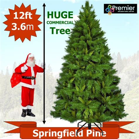 12 ft trees collection 12 ft tree pictures best