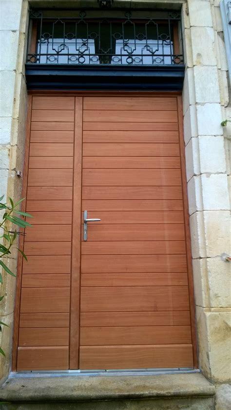Porte D Entr E Bois Vitr E 690 by Porte D Entree Vitree 25 Best Ideas About Porte D Entree
