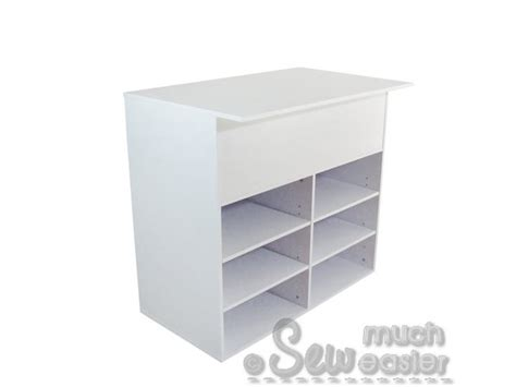 tailormade sewing cabinets nz sewing machine cabinet desk cutting furniture