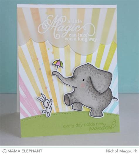 elephant cards 17 best images about elephant cards on welcome