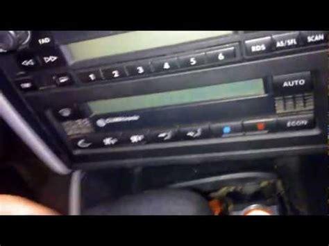 on board diagnostic system 1999 volkswagen golf spare parts catalogs volvo s60 1999 2014 diagnostic obd port connector socket location obd2 dlc data link connector