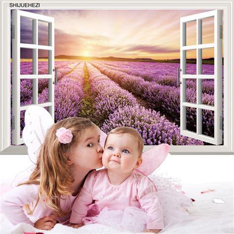 best 25 lavender walls ideas on cotton decor