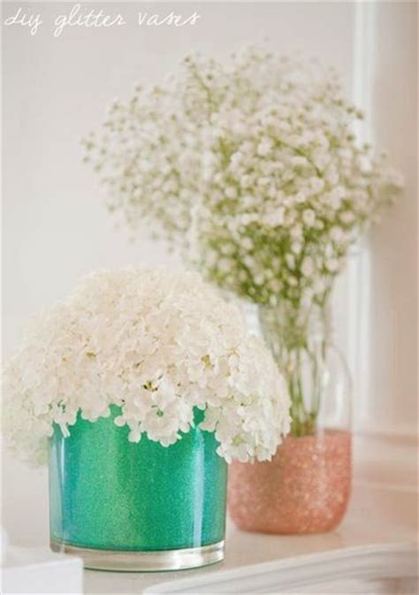 25 teenage girl room decor ideas a little craft in your day 25 teenage girl room decor ideas a little craft in your