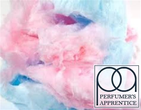Tfa Cotton 10ml cotton circus perfumer s apprentice flavour