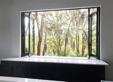 Impact Windows And Doors by Bi Fold Hurricane Doors Bi Fold High Impact Doors Siw