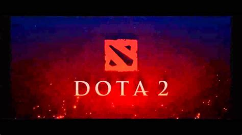 dota 2 live wallpaper for pc download dota 2 live wallpaper for pc gallery