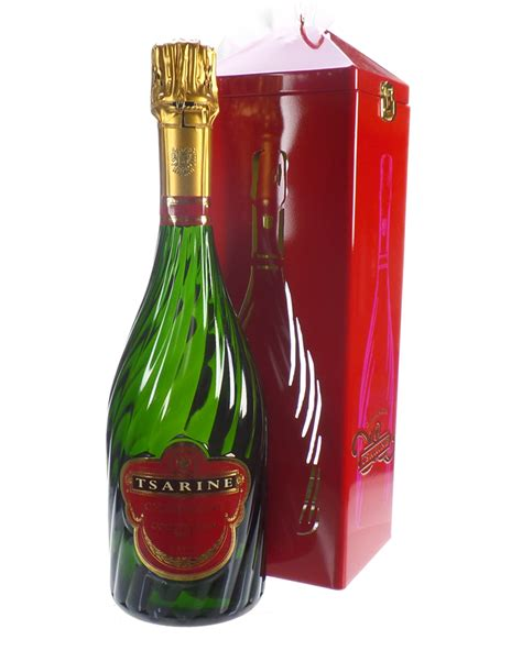 send a bottle of chagne next day delivery