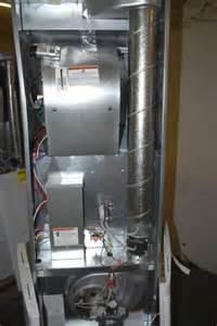 coleman evcon 70k btuh mobile home furnace gas