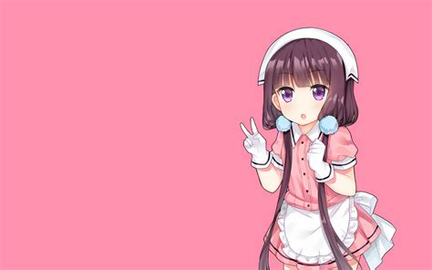 wallpaper hd blends blend s full hd wallpaper and background image 1920x1200