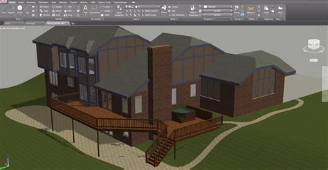 100 home design cad software reviews home designer