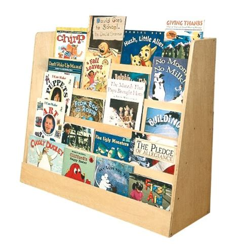 books for display gt cheap single sided book display stand for sale home