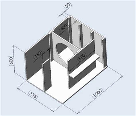 Speaker Acr Biasa box speaker 18 quot model dynacord koleksi skema rangkaian artikel elektronika