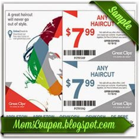 haircut coupons ta florida 1000 images about canada february 2015 printable coupons