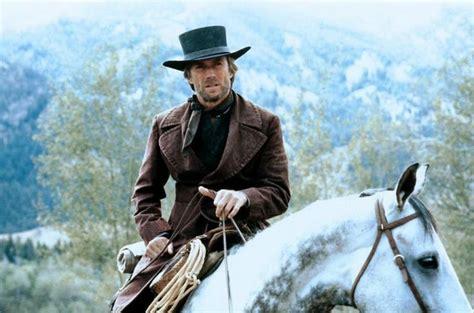 clint eastwood cowboy film list 1000 ideas about pale rider on pinterest eastwood