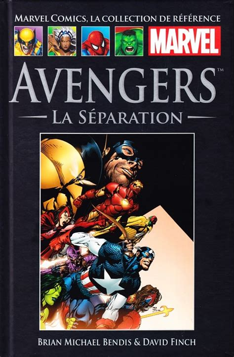 film marvel en francais marvel comics la collection hachette bd